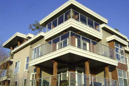 5700-Andrews-strata-and-property-management-painting-in-vancouver-bc
