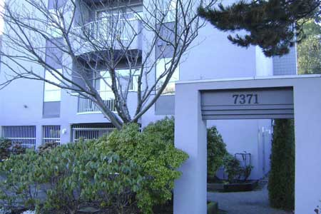 7371-Minoru-painting-for-appartments-in-richmond