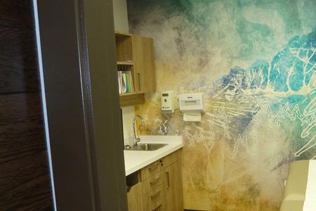 Blackstone_Painting_Whistler_interior_slider10