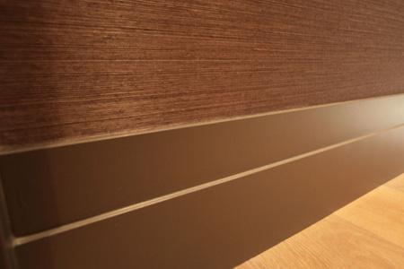Blackstone_Painting_Whistler_interior_slider8