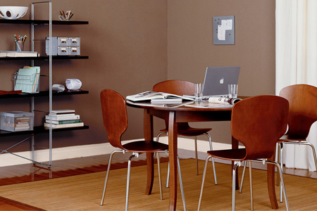 Brown_SWOffice