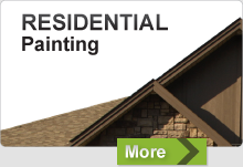 chilliwack painters, chilliwack painting companies, painters in abbotsford bc, painter chilliwack, chilliwack painting